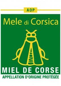 AOP Miel de Corse Mele di Corsica
