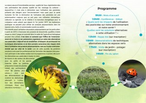 Dépliant salon pesticides (1)