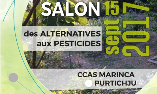 aff_salon_pesticides_2017