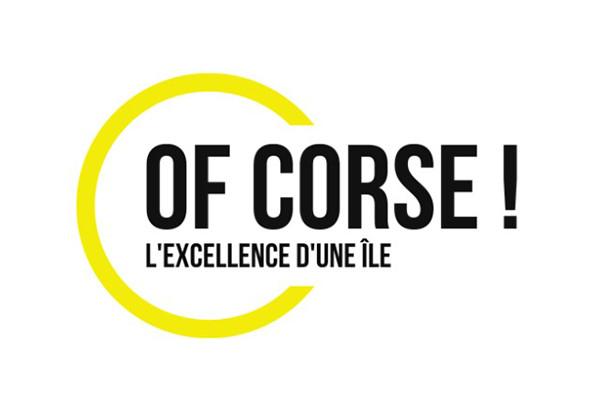 logo_corse_web