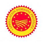 LogoAOPeps_bd