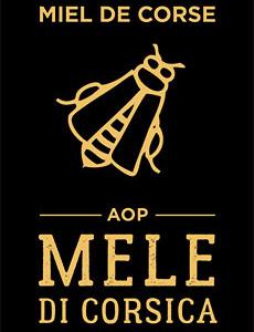 miel-logo-footer